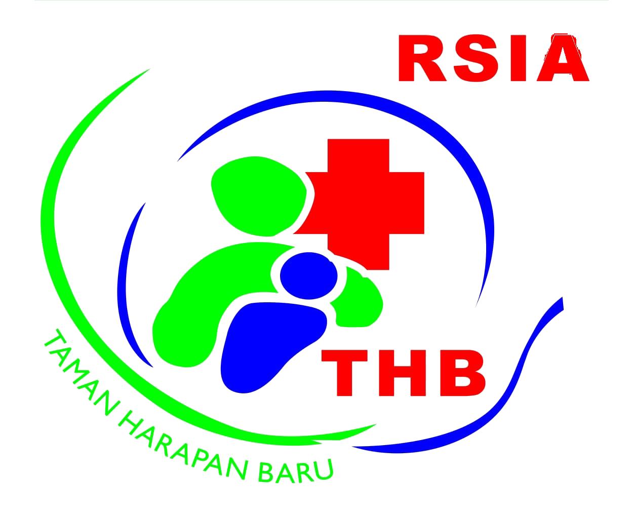 RSIA THB